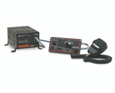 Federal Signal Siren System PA4000