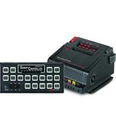 Federal Signal SSP2000B Smart-Siren Platinum 2000 Siren and Light Control System
