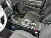 2018 Dodge Durango 20 Inch Console by Havis C-VS-2000-DUR-1