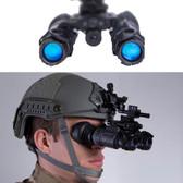 Theon Sensors Nyx Night Vision Binocular