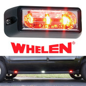 Whelen LIN3 LED Lighthead
