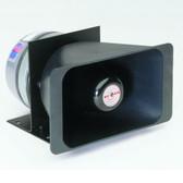 Whelen SA340TS Siren Speaker 100W