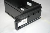 Havis Slide Out Printer Mount