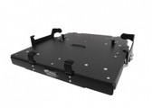 Dell Laptop Docking Cradle for E6400 E6410 E6420 ATG by Gamber Johnson