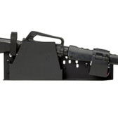 Big Sky Racks ELS 271 M16A1 Police Gun Weapon Rack