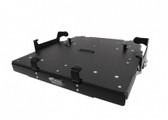 Dell Laptop Docking Station for E6500 or E6510 by Gamber Johnson