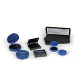 Forensics Source Lightning Easy Print Fingerprint Ink Pad