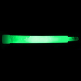 Green Chemical Light Stick 6 inches by Forensics Source
