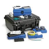 Forensics Source Model 200 Crime Scene Kit