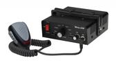 Whelen 200 Watt Dual Tone Siren 295HFSC9