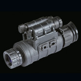 Sirius GEN 2+ SD MG Multi-Purpose Night Vision Monocular by ARMASIGHT