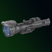 Nemesis6x GEN 2+ SD Night Vision Rifle Scope by ARMASIGHT
