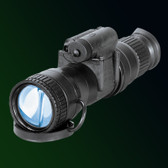 AVENGER Gen 2+ SD Night Vision Monocular by ARMASIGHT