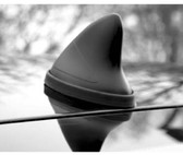 Sharkfin Multi-band Roof Mount Antenna by PCTEL