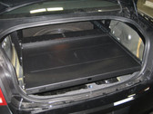 Charger Trunk Tray Organizer by Havis 2006-2010