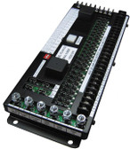 Power Distribution Unit PDU8S by D&R
