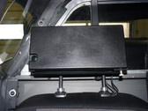 Pentax Head Rest Printer Mount for Brother Thermal Printers