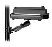 Vehicle Printer Mount by RAM Mounts