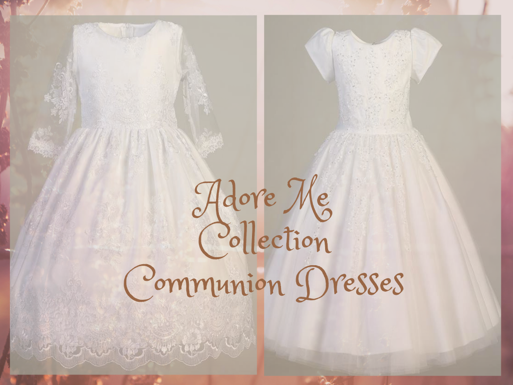 adore-me-collection-communion-dresses-1-.png