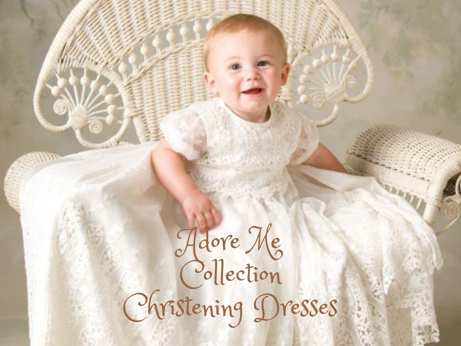 adore-me-collection-communion-dresses-5-.jpg