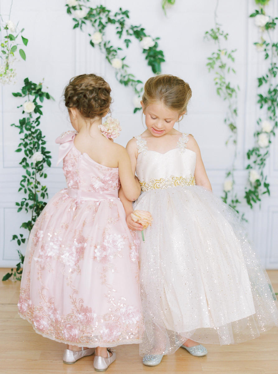 d6d8d5223f3 Amalee Couture Wedding Flower Girl Dresses