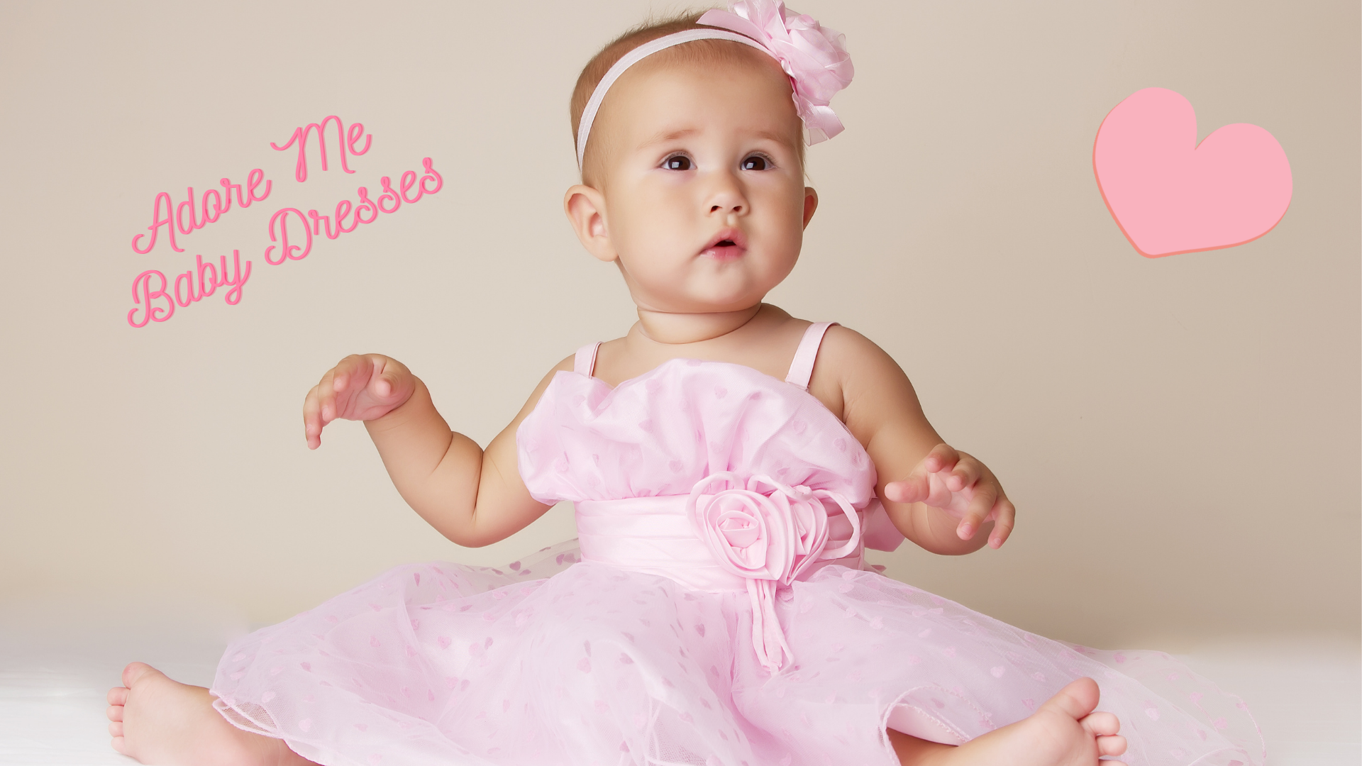baby-dresses.png