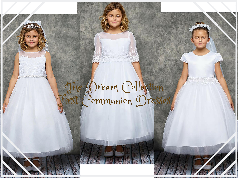 dream-collection-communion-dresses.png