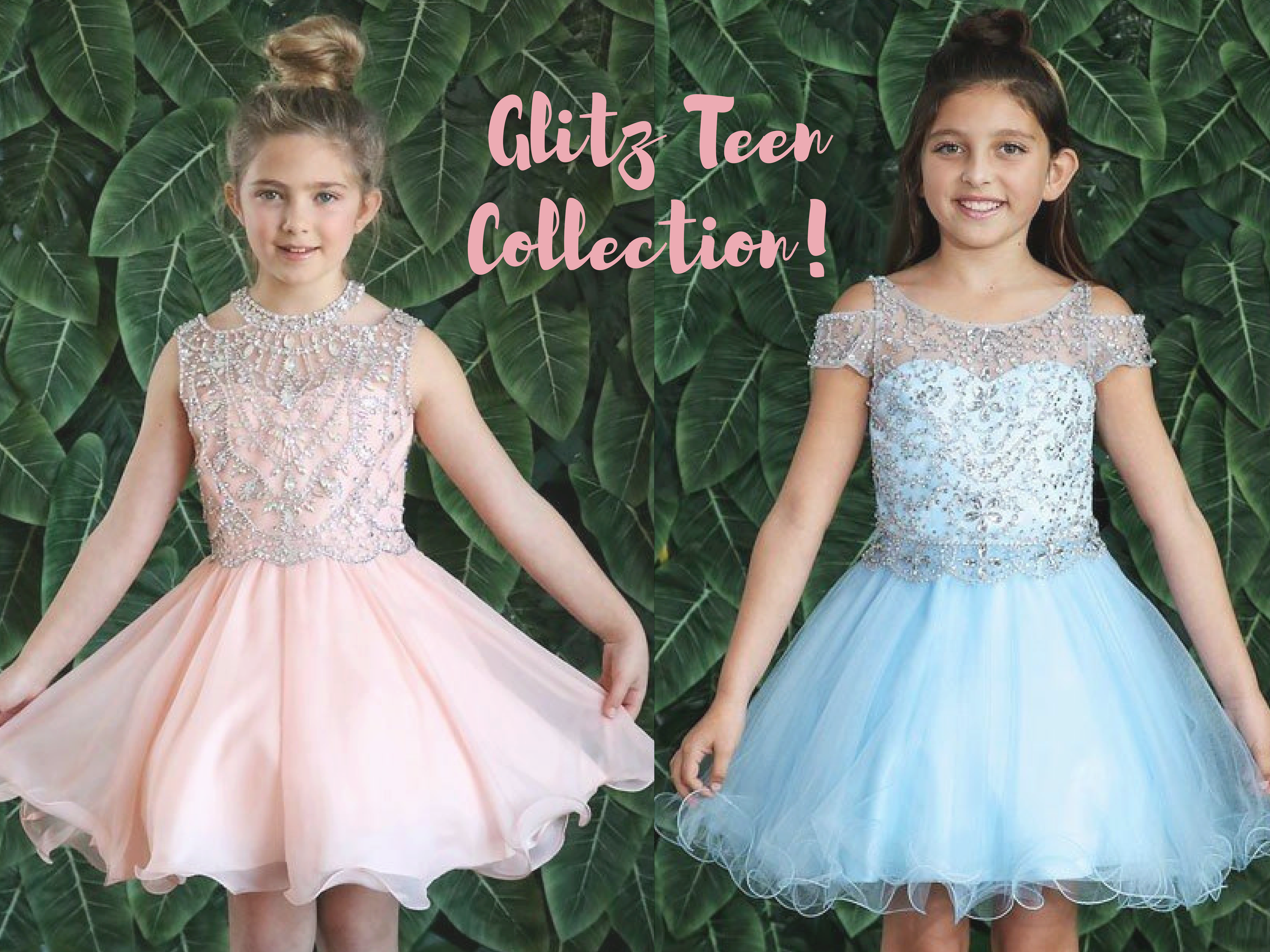 glitz-teen-collection.png