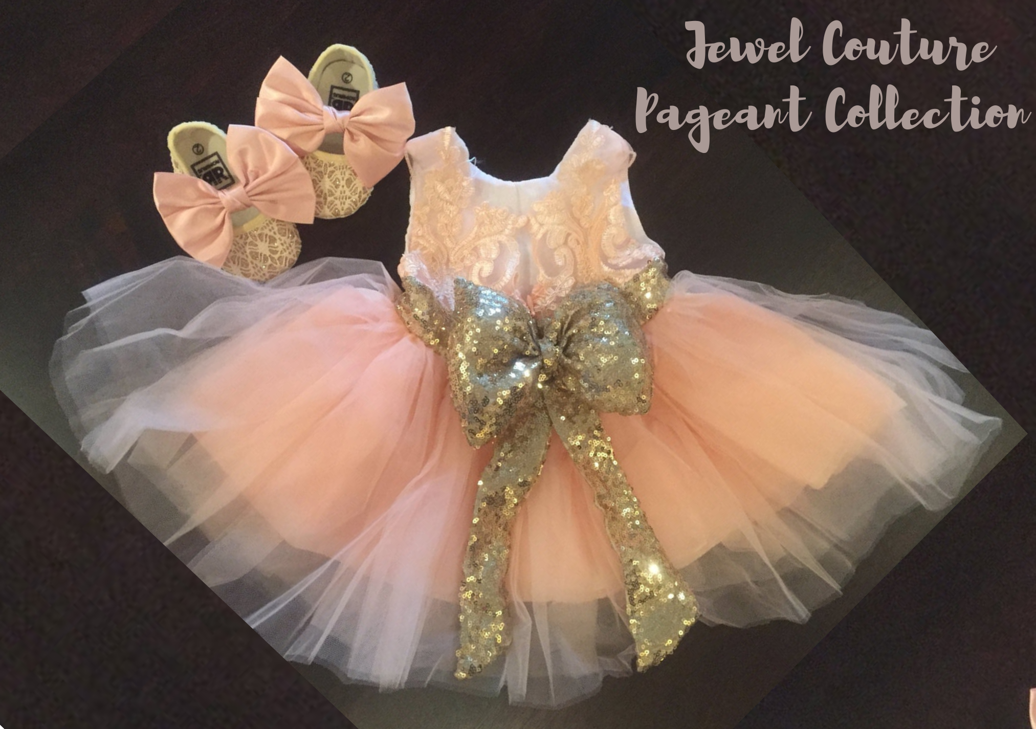 jewel-couture-3-.png