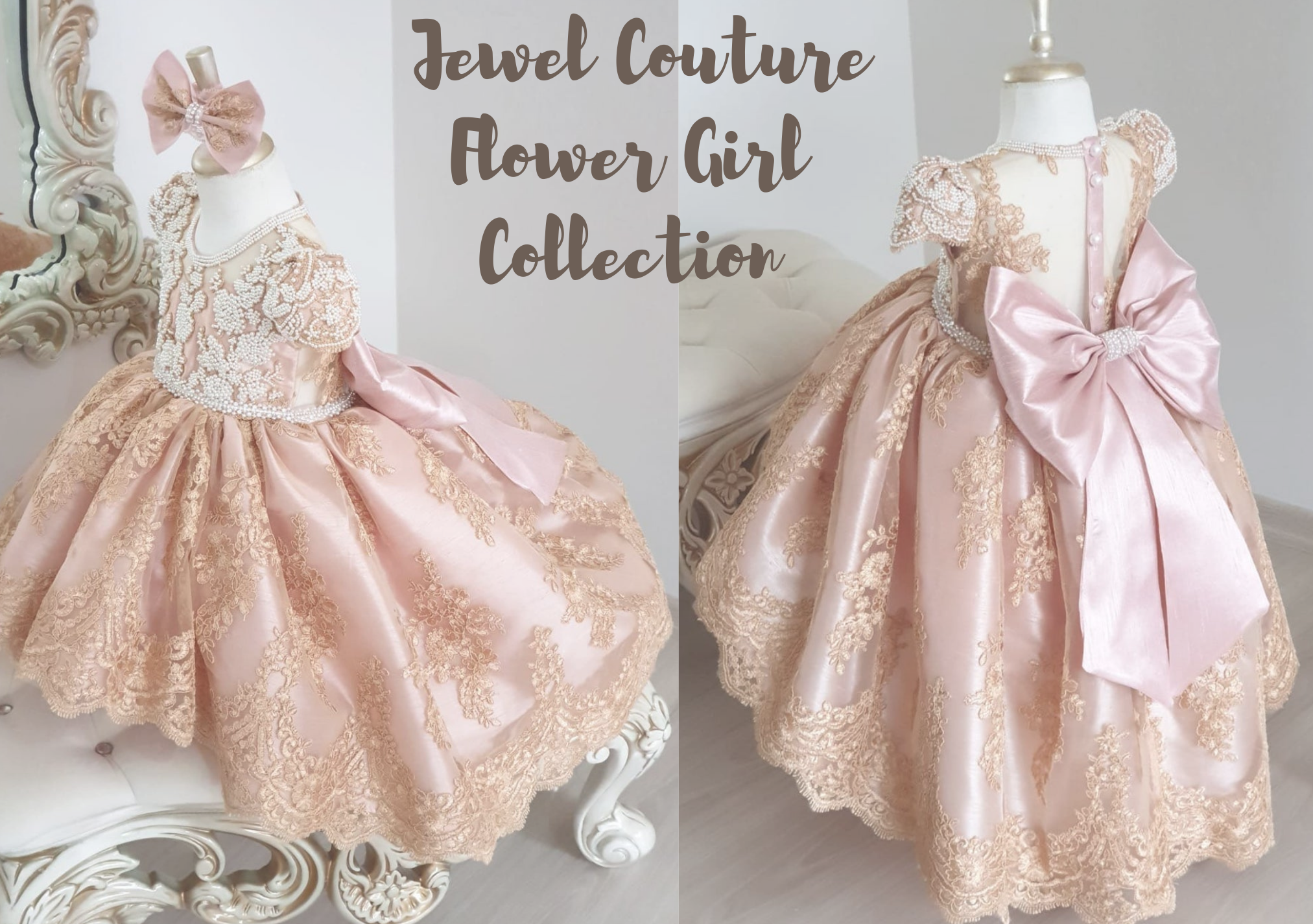 jewel-couture-4-.png