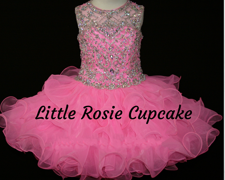 little-rosie-pageant-12-.png