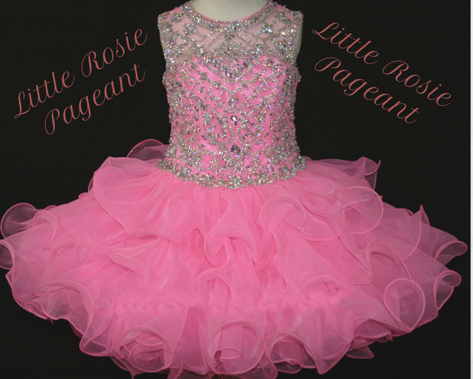 little-rosie-pageant-2-.png