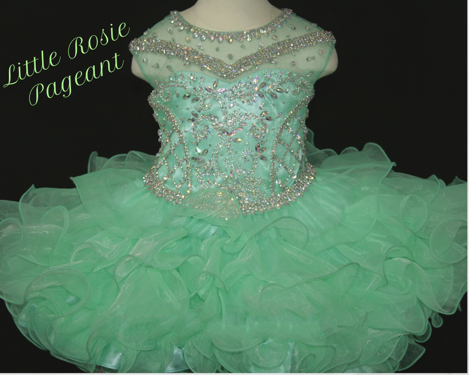 little-rosie-pageant-3-.png