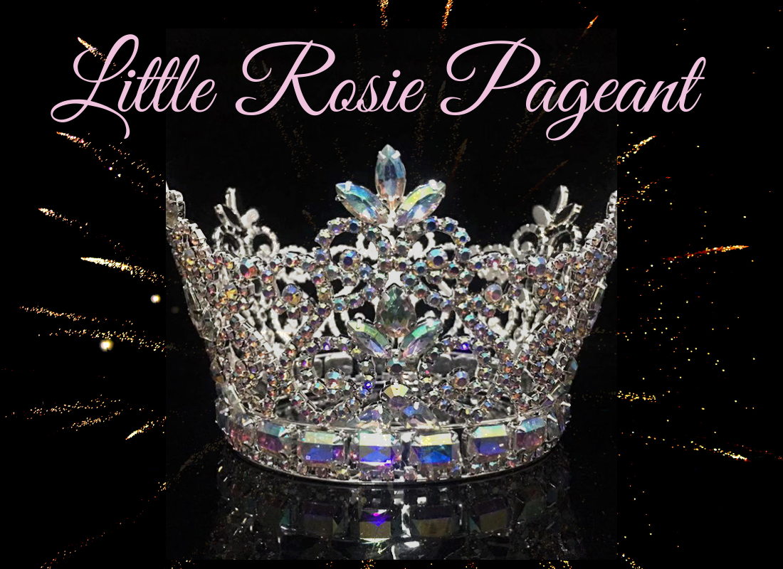 little-rosie-pageant.png