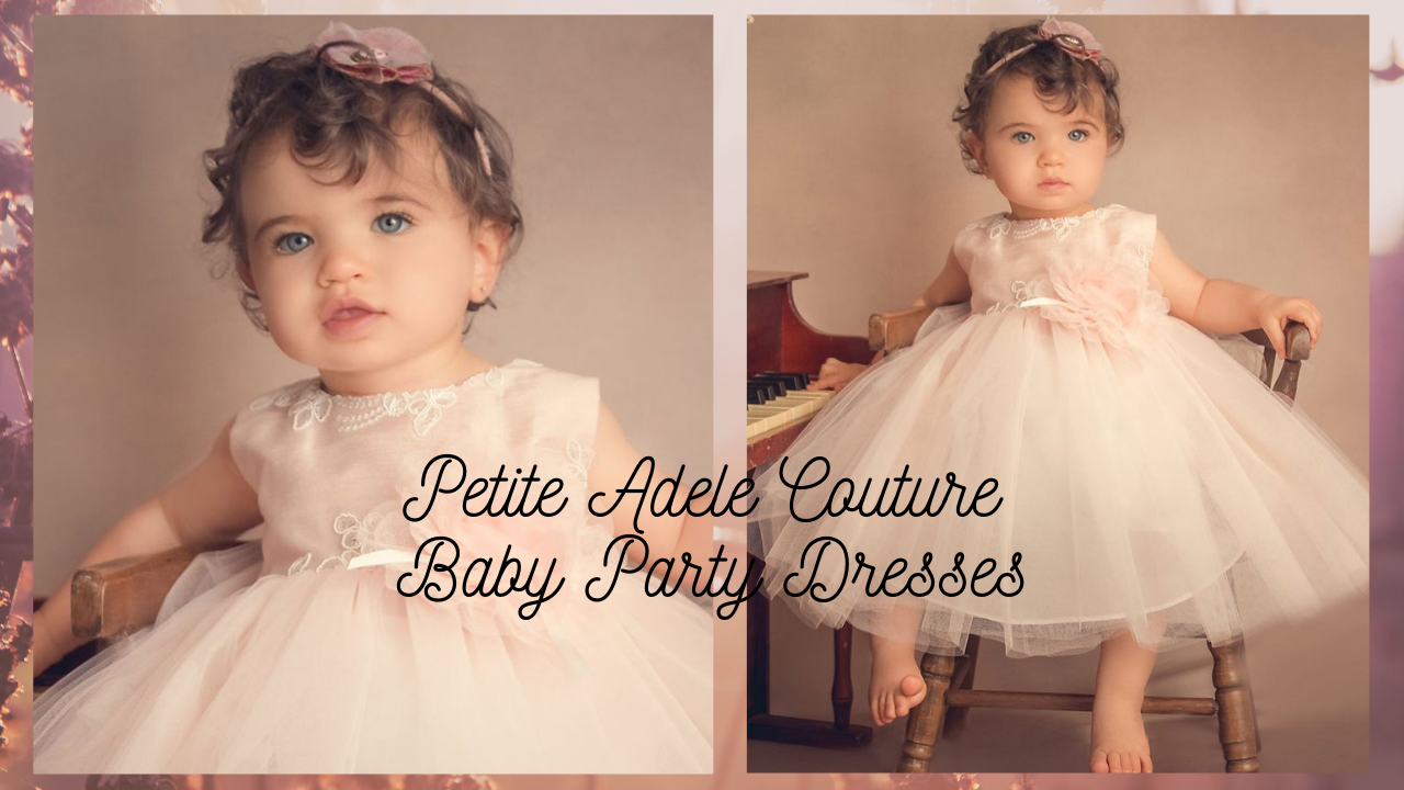 petite-adele-couture-girls-party-dresses-1-.png