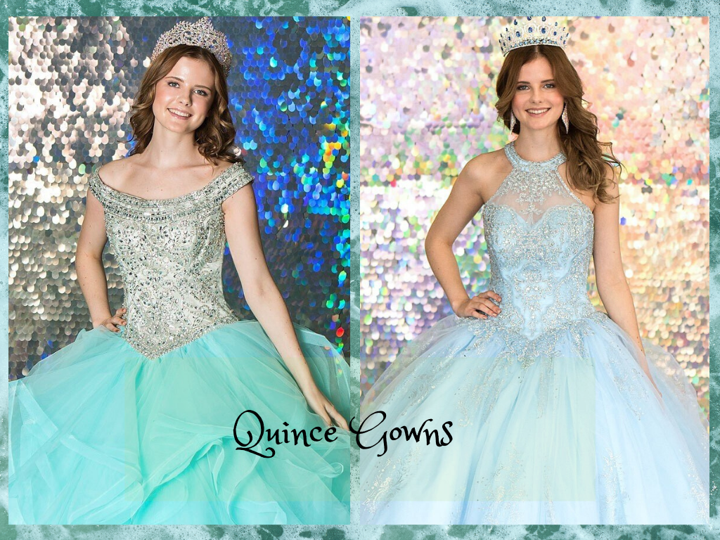 petite-adele-couture-pageant-dresses-4-.png