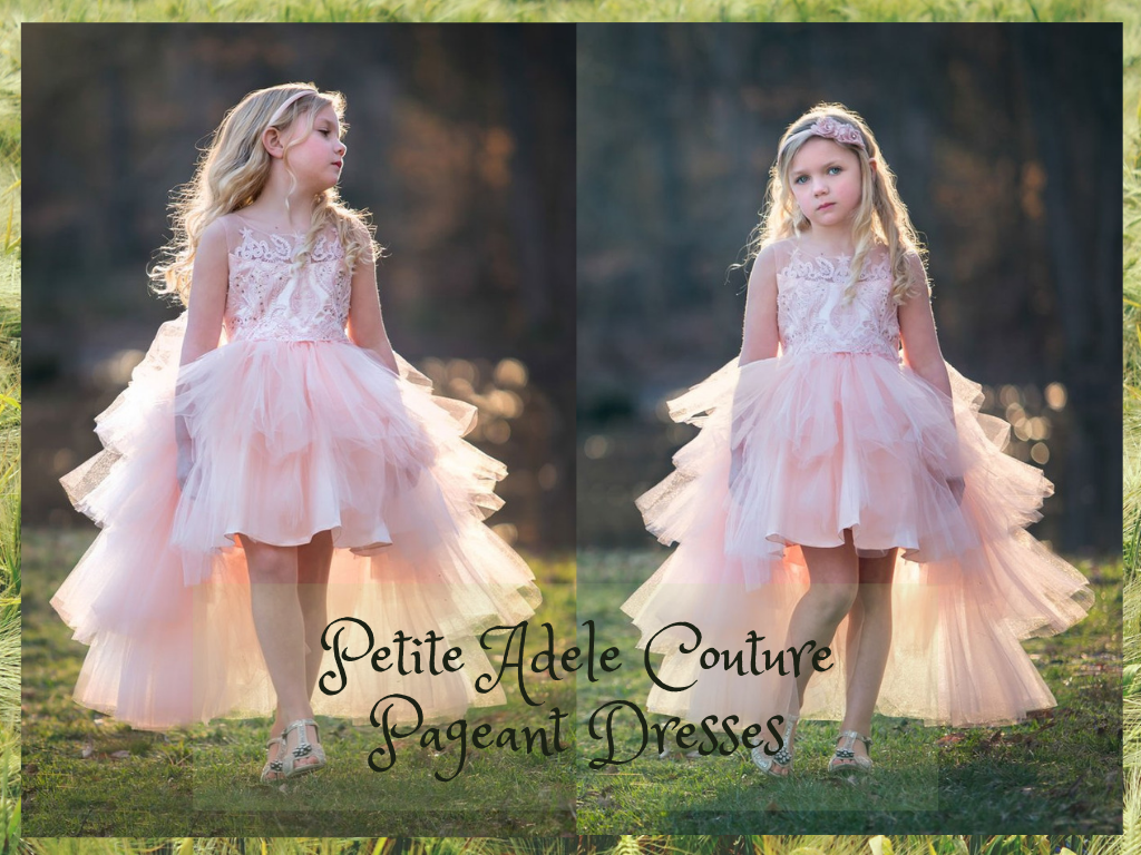 petite-adele-couture-pageant-dresses.png