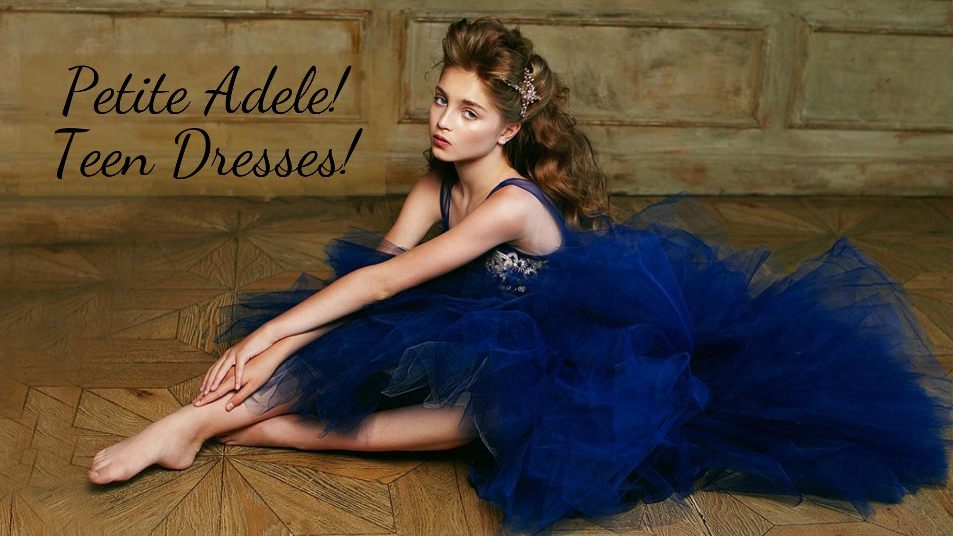 petite-adele-teen-dresses.png