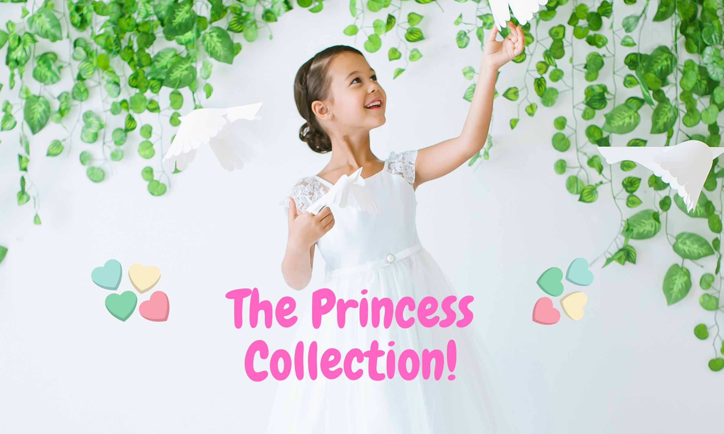 princess-collection-3-.png