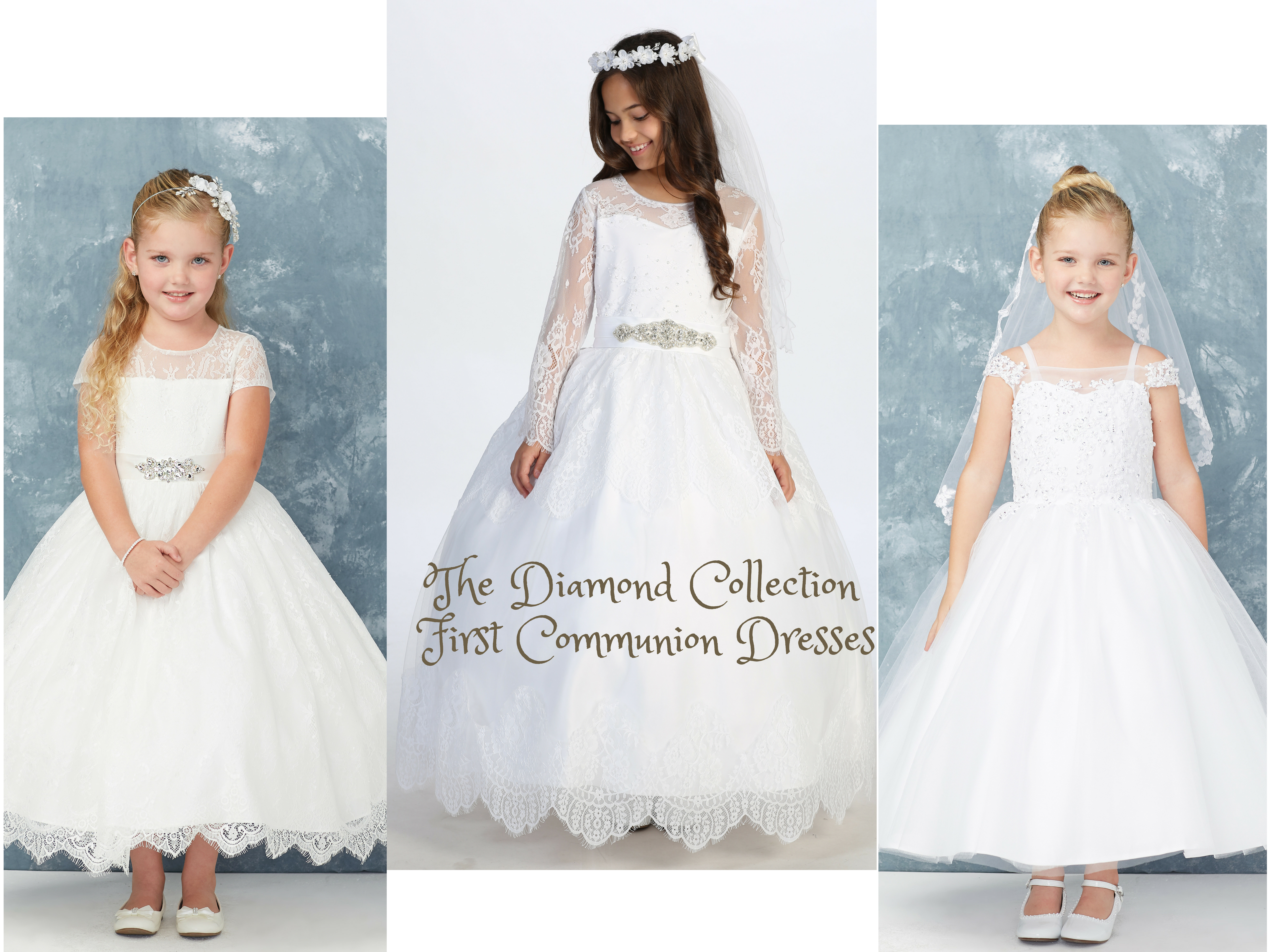 the-diamond-collection-communion-dresses.png