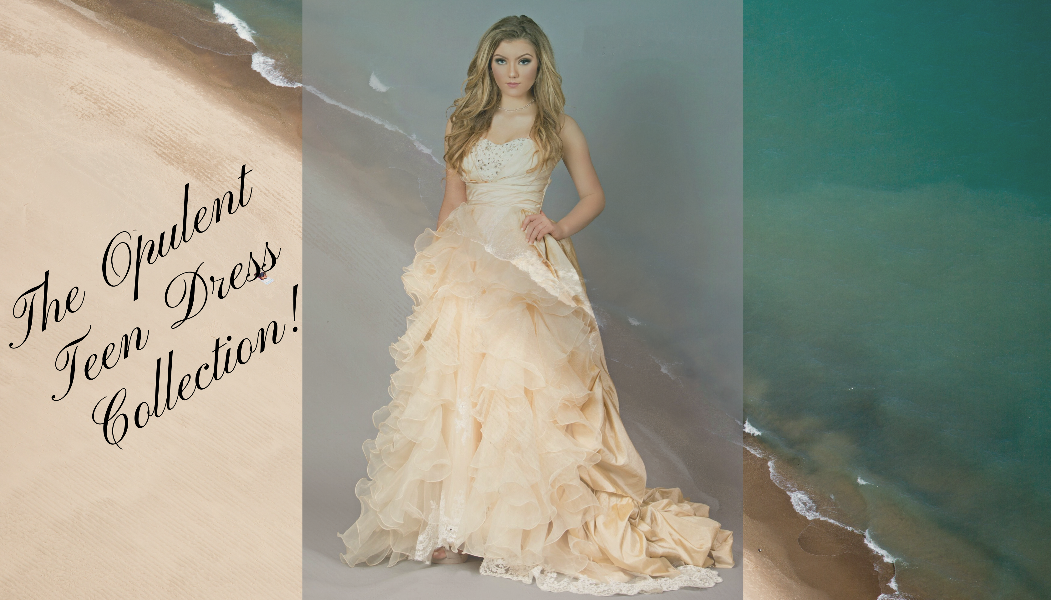 the-opulent-teen-dress-collection-.png
