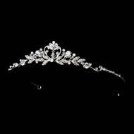 Communion Tiara