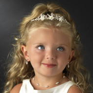 Girls Tiara | Tiaras For Girls