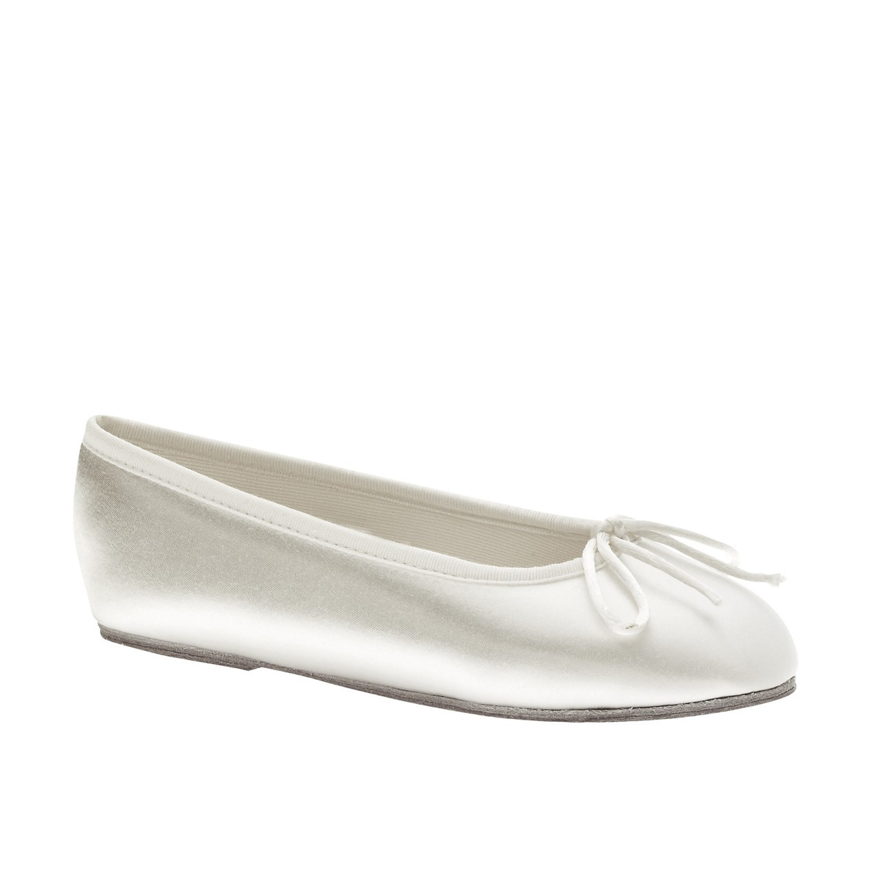 8de8cc1bbaa28 Shoes For First Communion   Special Occasion Shoes For Little Girls