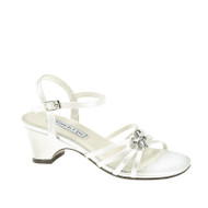 Shoes For Flower Girls | Dress Shoes For 1st Communion