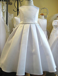 Kids Dream | 1st Communion Dress | Dress For Communion