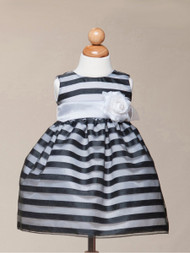 Baby Girl Special Occasion Dress | Girls Baby Dress