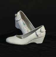 Dress Shoes Gina For Girls | Shoes For First Communion