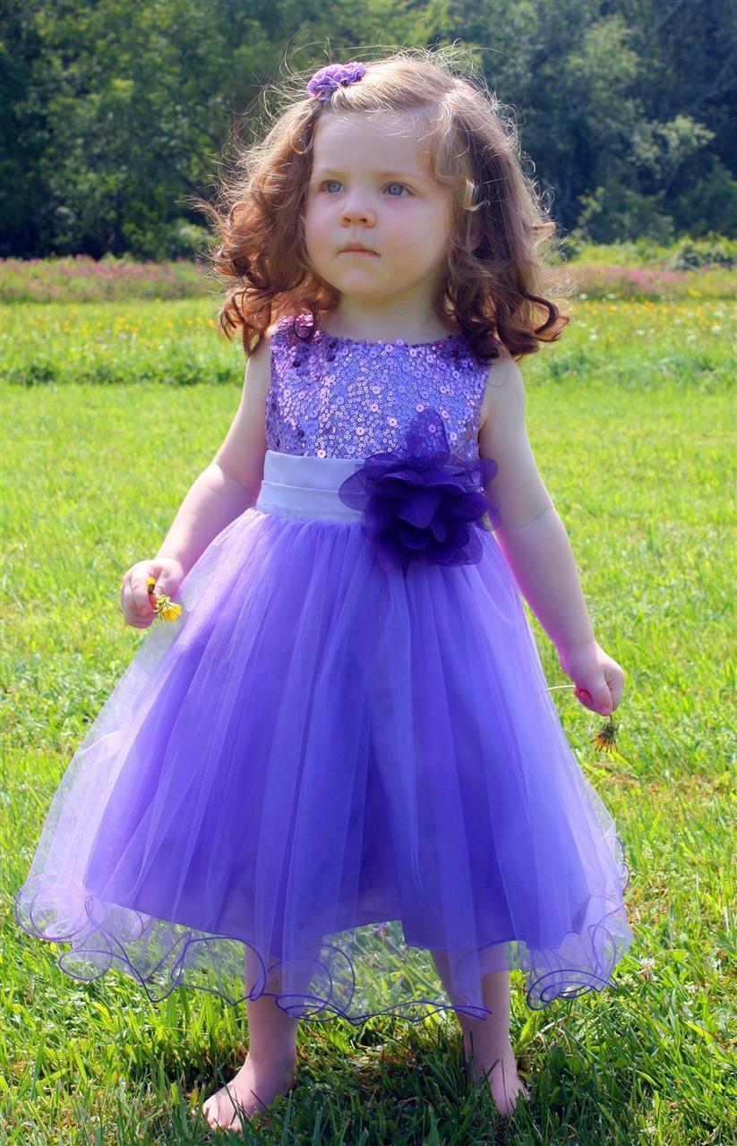 d81e4f996 Kids Dream | Girl Sequin Dress | Girls Party Dress