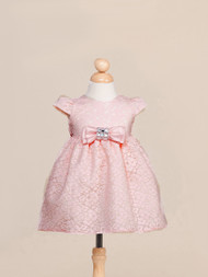 Easter Dress For Baby | Baby Party Dress | Cute Baby Dress